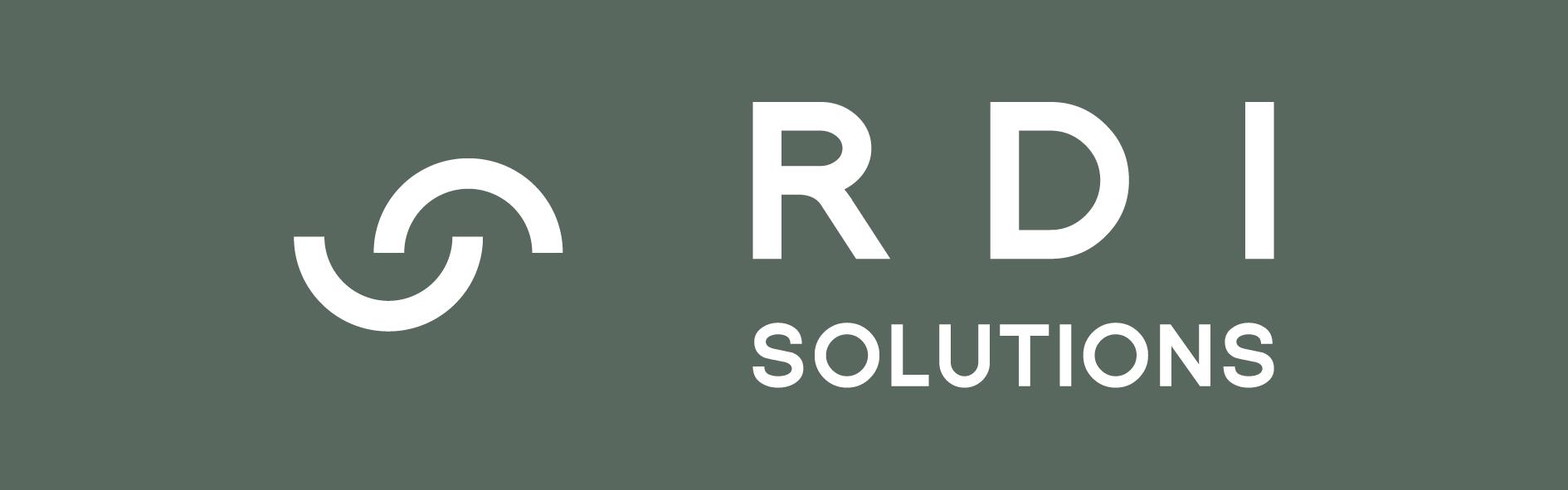 RDI Solutions e.U.